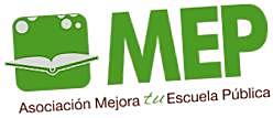 """Asociación """"Mejora tu Escuela Pública"""""""