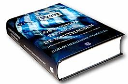 Los últimos españoles de Mauthausen de Carlos Hernández de Miguel. Ediciones B