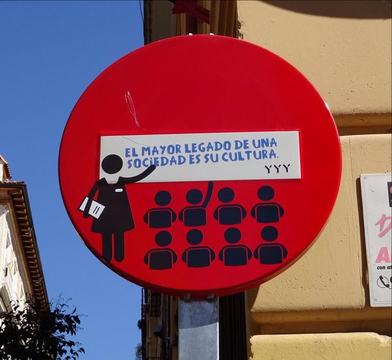Legado-768x1024