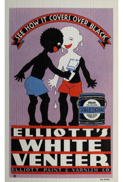 Shockingly-Racist-Vintage-Ads-3