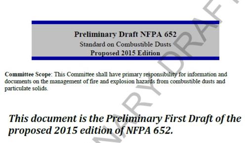 Draft_NFPA652