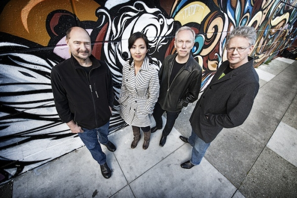 image from kronosquartet.org