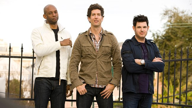 image from www.hollywoodreporter.com