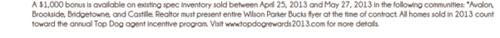 Wilson_r3_c1