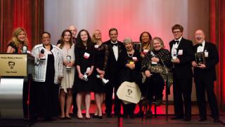 Edgar-awards-winners