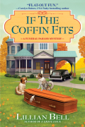If the Coffin Fits Final (1)