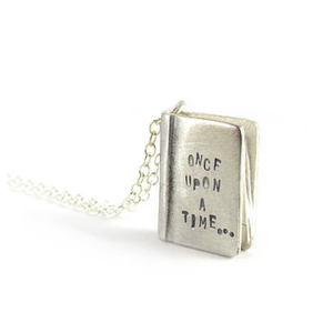 Normal_once-upon-a-time-silver-book-necklace