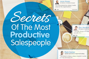 Secrets-of-productive-salespeople-infographic