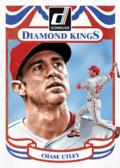 Panini-america-2014-donruss-baseball-diamond-kings-19