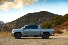 Toyota Prices 2021 Tundra and Its New Special Editions