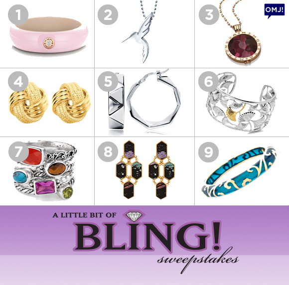 What-to-buy-bit-of-bling