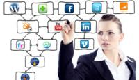 Social-media-marketing-1024x590