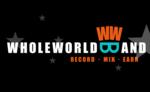 Whole-world-band