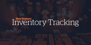 Bz-blog-fb-newfeature-inventory