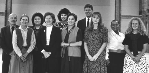1989-Horizons-staff