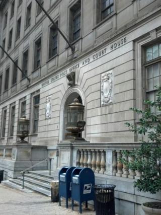 Baltimore_courthouse