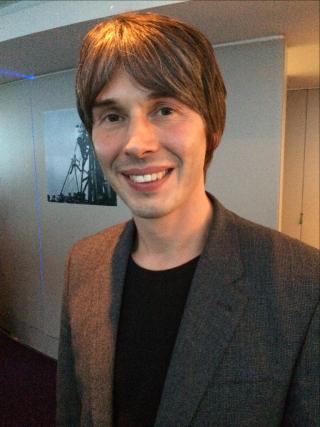 Prof_Brian_Cox