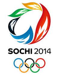 Sochi_olympics