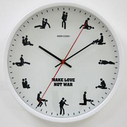 Sex_clock
