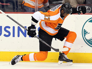 Simmonds-fantasy-hockey-whats-the-point-man