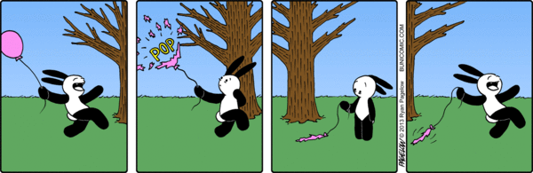 Buni by Ryan Pagelow