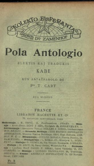 AntologioPola1909