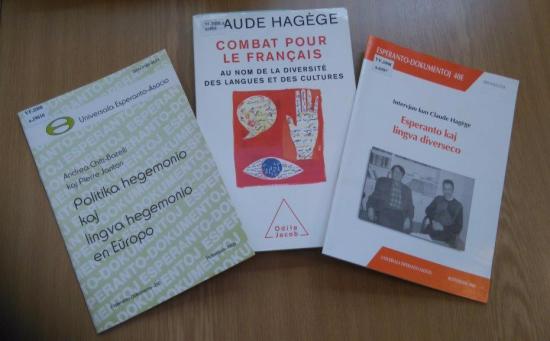 EsperantoBlogHagegeDSC_2173