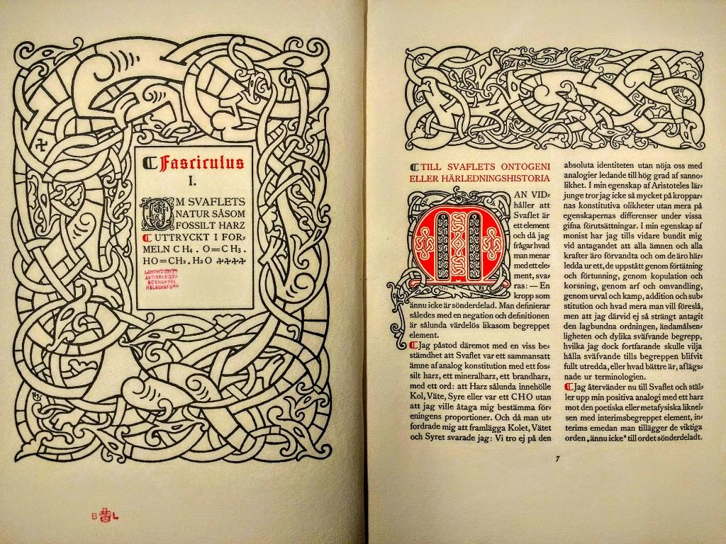 European studies blog: Germanic
