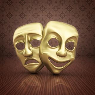 Denver Improv Comedy Theatre Package