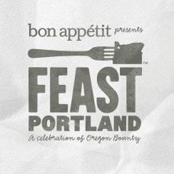 2014 Feast Portland