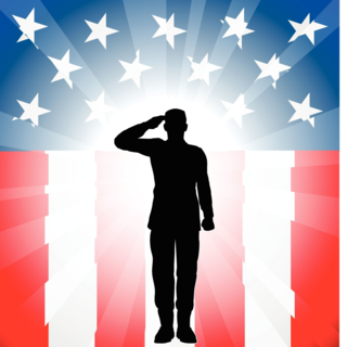Military Hotel Discount in Denver