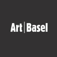 2014 Art Basel in Miami