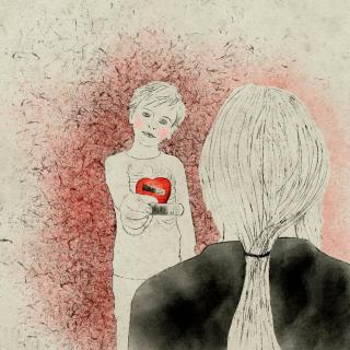 Ilustracion Lucía Bonilla