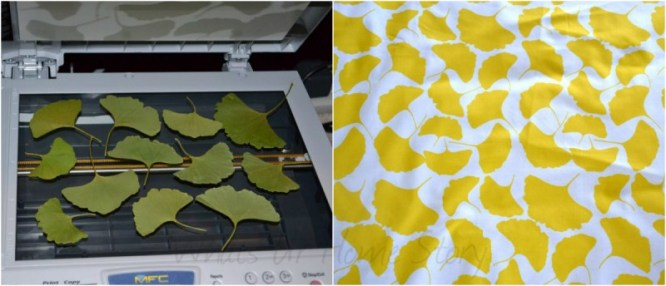 Make-your-own-fabric-from-leaves-e1349459300868