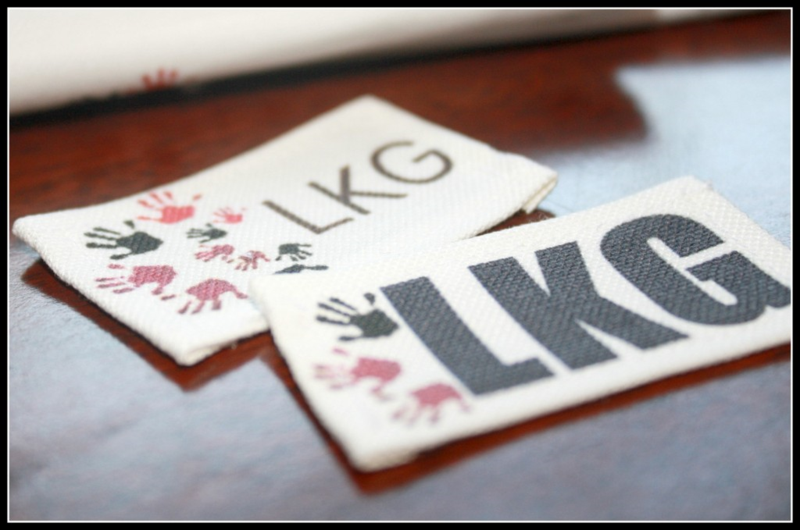 DIY-labels-LKG-sewn-1024x679