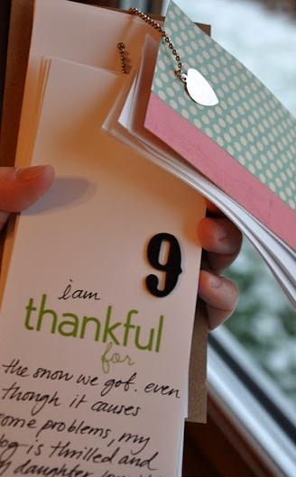 Gratitude-lisa3