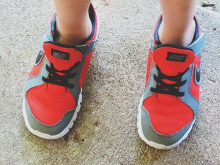 Shoescaleb2014