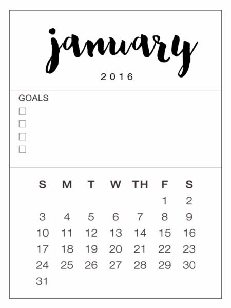 01-JAN-calendar-goals-web