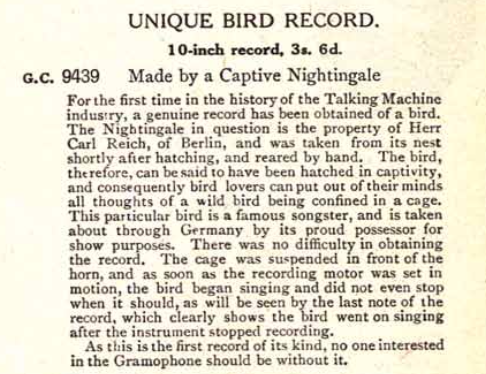 http://sounds.bl.uk/Sound-recording-history/Early-record-catalogues/029M-HMVNX1910X08-0000V0