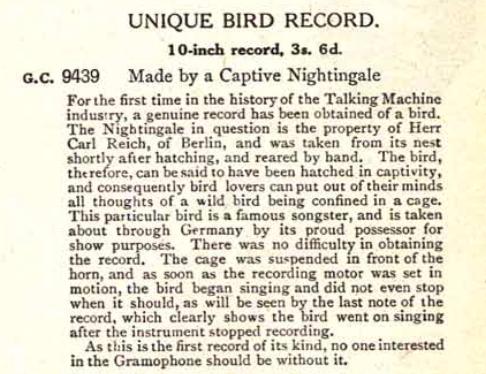 http://sounds.bl.uk/Sound-recording-history/Early-record-catalogues/029M-HMVNX1910X08-0000V0