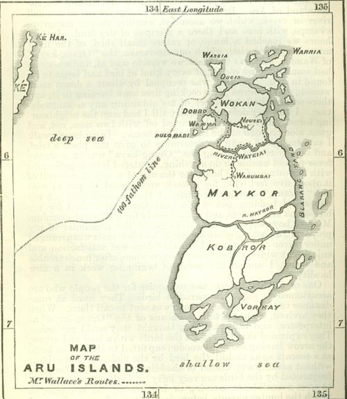 Aru map0001