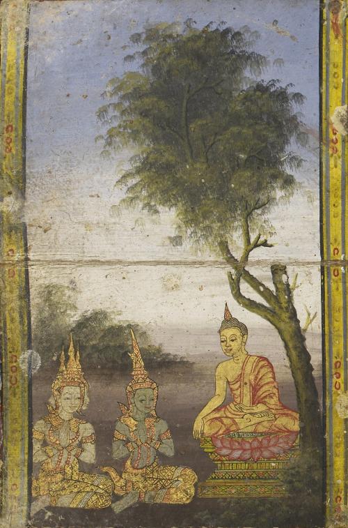 BuddhaLifeOR_16101_f001v