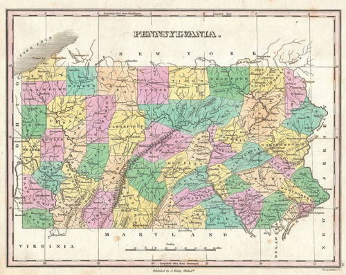 800px-1827_Finley_Map_of_Pennsylvania_-_Geographicus_-_Pennsylvania-finley-1827