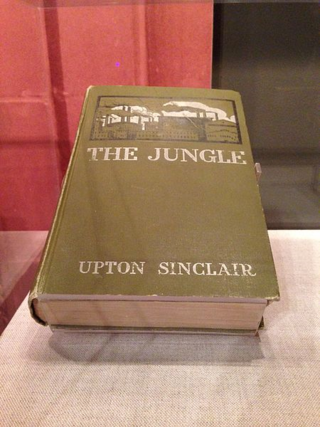 450px-The_Jungle_by_Upton_Sinclair