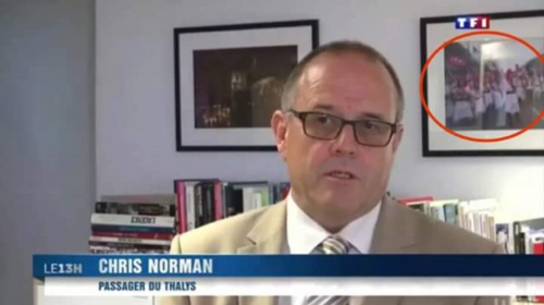 Chris-norman-600x336
