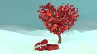 Valentines-1978830_640
