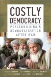 Costly democracy