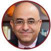 Samer Shehata PCirc