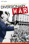 Diversionary War