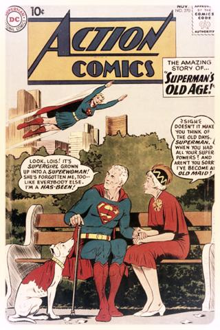 Supermans-old-age